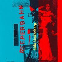 Cover Udo Lindenberg - Reeperbahn [1989]